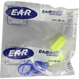 Produktbild Ear Soft Gehörschutzstöpsel mit Band