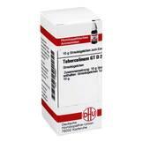 Produktbild DHU Tuberculinum GT D 200 Globuli