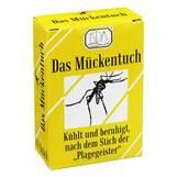 Produktbild Mückentuch nach dem Stich KDA