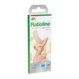 Produktbild Ratioline elastic Fingerverband 2x12 cm