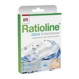 Produktbild Ratioline aqua Duschpflaster 8x10 cm