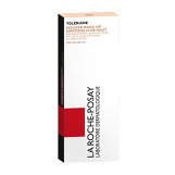 Produktbild La Roche-Posay Toleriane Teint Mousse Make-up 01 Ivory