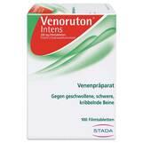 Produktbild Venoruton intens