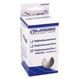 Produktbild Tablettenteiler
