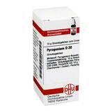 Produktbild DHU Pyrogenium D 30 Globuli