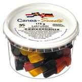 Produktbild Lakrummi Canea
