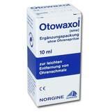 Produktbild Otowaxol sine Lösung