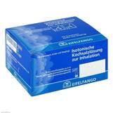 Produktbild Isotonische Kochsalzlösung zur Inhalation
