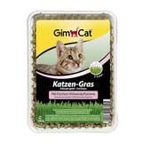Produktbild Gimpet Katzen Gras