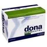 Produktbild Dona 1500 mg Beutel