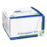 Produktbild Enterogelan KH Pulver vet. (für Tiere)