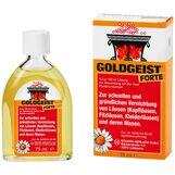 Produktbild Goldgeist forte flüssig