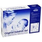 Produktbild Milchpumpe Frank Zubehörset soft 103411