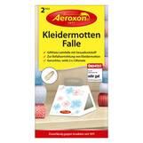 Produktbild Aeroxon Kleidermottenfalle