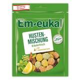 Produktbild EM Eukal Gummidrops Hustenmischung zuckerhaltig
