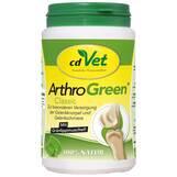 Produktbild Arthrogreen Futterergänzung vet. (für Tiere)