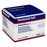 Produktbild Elastomull haft 20mx6cm 4547