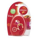 Produktbild Canderel Tafelsüße