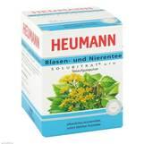 Produktbild Heumann Blasen + Nieren Solubitrat uro