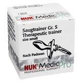 Produktbild NUK Saugtrainer Größe 3 S