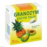 Produktbild Granozym Enzym Taler Grandel