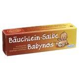 Produktbild Bäuchlein Salbe Babynos