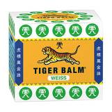 Produktbild Tiger Balm weiß