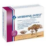 Produktbild Myrrhinil Intest überzogene Tabletten