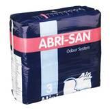 Produktbild Abri San Mini Air Plus Nr.3