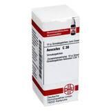 Produktbild DHU Aesculus C 30 Globuli