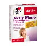 Produktbild Doppelherz Aktiv-Meno Tabletten