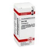 Produktbild DHU Iris C 30 Globuli