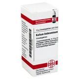 Produktbild DHU Kalium bichromicum C 30 Globuli