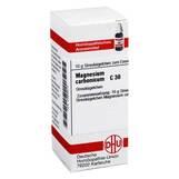 Produktbild DHU Magnesium carbonicum C 30 Gl