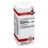 Produktbild DHU Magnesium phosphoricum C 30 Globuli