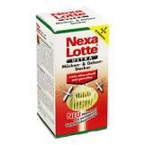 Produktbild Nexa Lotte Mückenstecker Ultra
