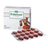Produktbild Diabetruw Zimtkapseln