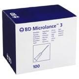 Produktbild BD Microlance Kanüle 20 G 1 1 / 2 0,9x40 mm
