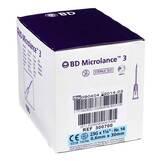 Produktbild BD Microlance Kanüle 23 G 1 1 / 4 0,6x30 mm
