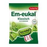 Produktbild Em-eukal Hustenbonbons klassisch zuckerfrei