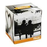 Produktbild Kleenex Collection Kosmetiktücher