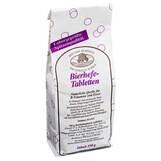 Produktbild Bierhefe Tabletten 250g