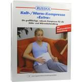 Produktbild Kalt-Heiss Kompresse extra 30x18 cm