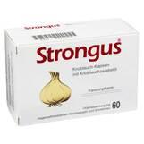 Produktbild Strongus Kapseln