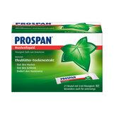 Produktbild Prospan Hustenliquid Sticks
