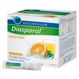 Produktbild Magnesium Diasporal 400 Extra Trinkgranulat