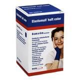 Produktbild Elastomull haft 4mx8cm 72207