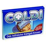 Produktbild Coldi Kühlgelkissen 10x16
