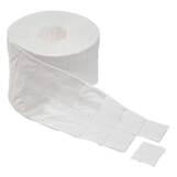 Produktbild Pur Zellin 4x5 cm unsteril Rolle zu 500 St.