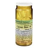 Produktbild Calcium fluoratum D 6 Schüssler Nr.1 Tabletten
